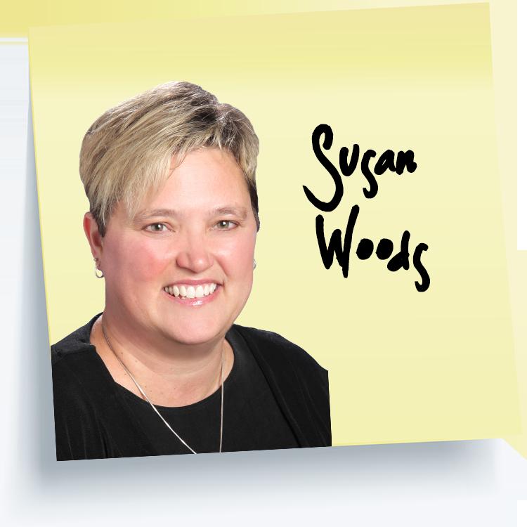 Woods_Susan