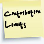 Cont. Limits