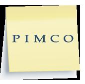 16 PIMCO